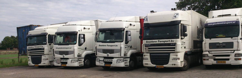 home-geuskens-transport-vrachtwagens